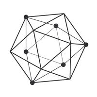 Develop a DApp on Hyperledger
